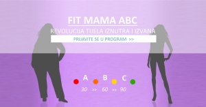 fit-mama-abc