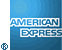 opci-uvjeti-poslovanja-american-express