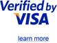 opci-uvjeti-poslovanja-jamstvo-sigurne-kupnje3