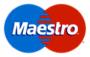 opci-uvjeti-poslovanja-maestro