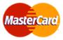 opci-uvjeti-poslovanja-mastercard