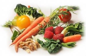 Detox 21; plan prehrane