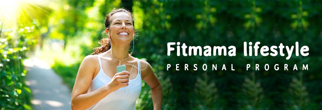 lifestyle-personal-program