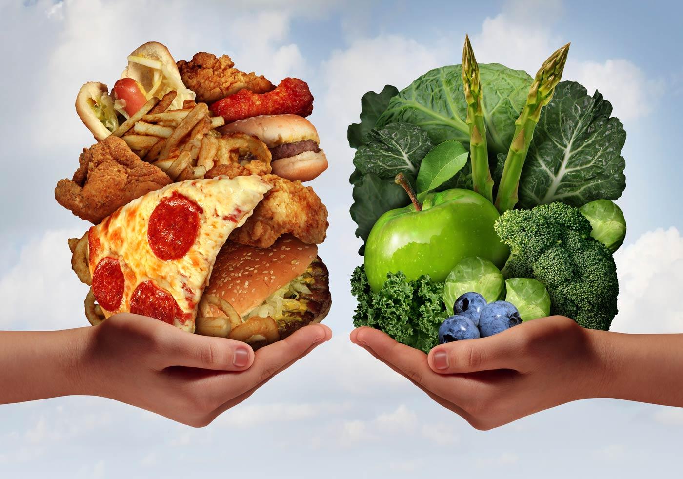 individualna-prehrana
