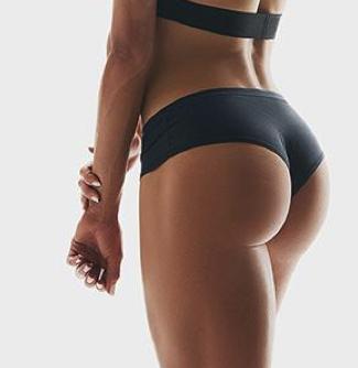 beautiful-fit-bottom