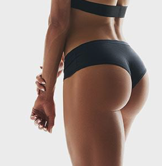 beautiful-fit-bottom