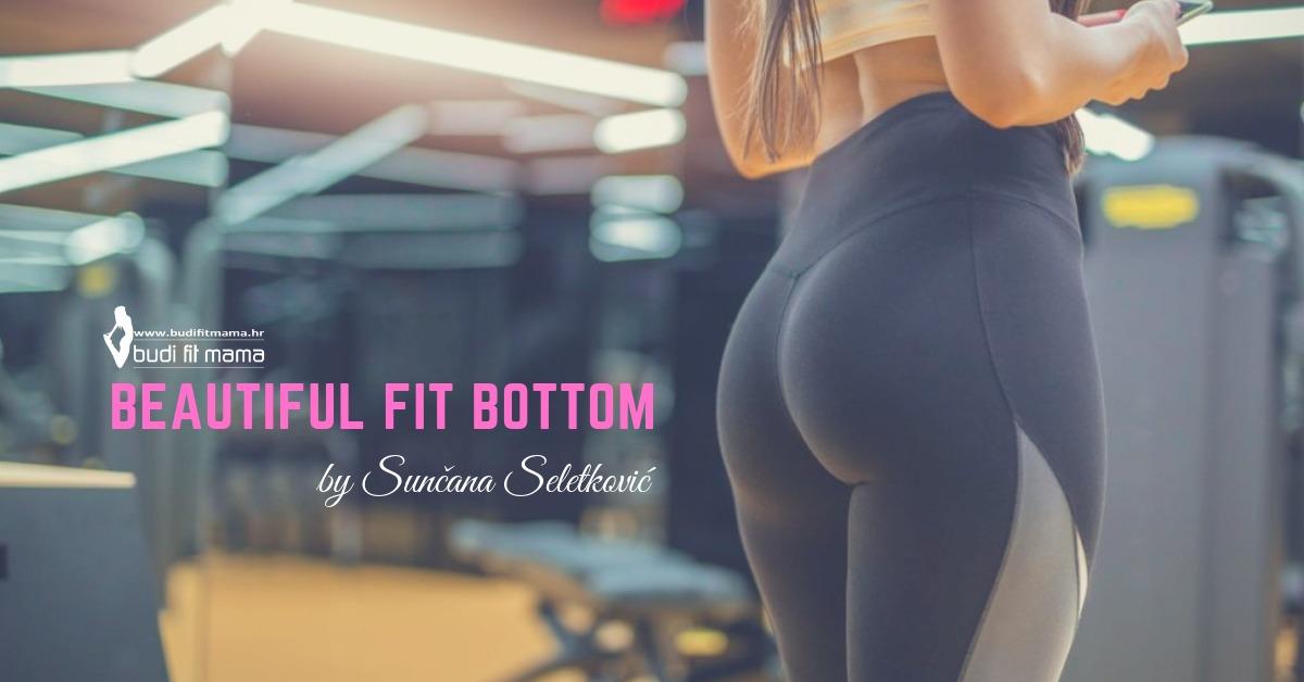 beautiful-fit-bottom-program