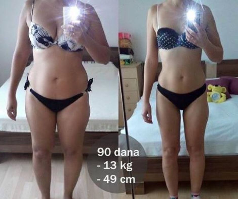 budifitmama fat burner