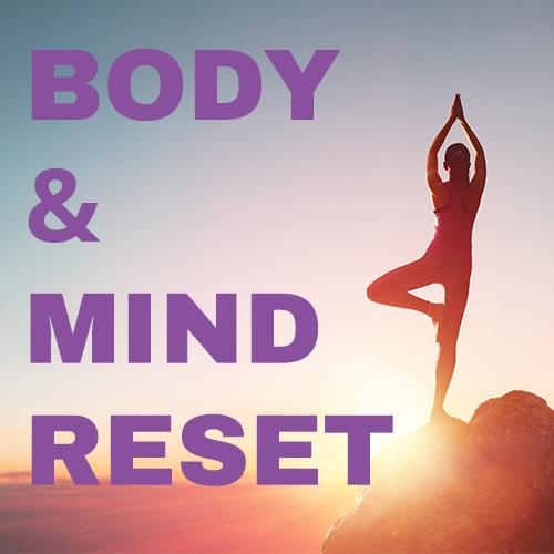 body-mind-detox